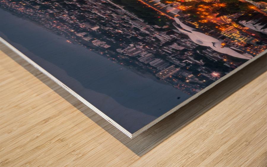 AZY_5361 Wood print