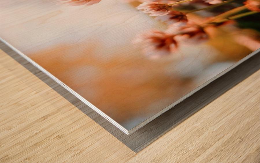 1564120021459~2 Wood print