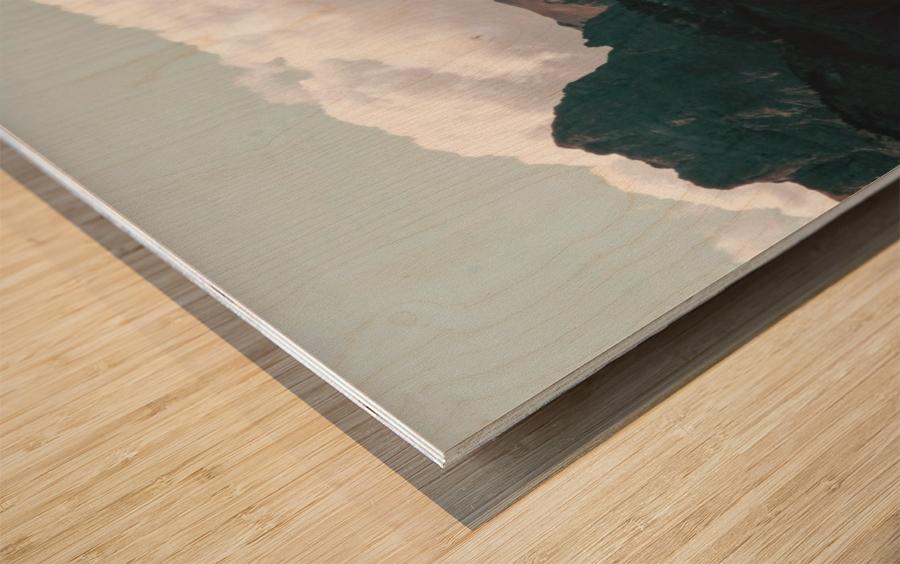 20190802_184612 Wood print
