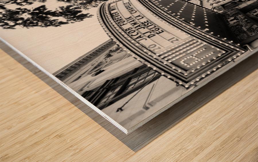 KA8_6753 Wood print