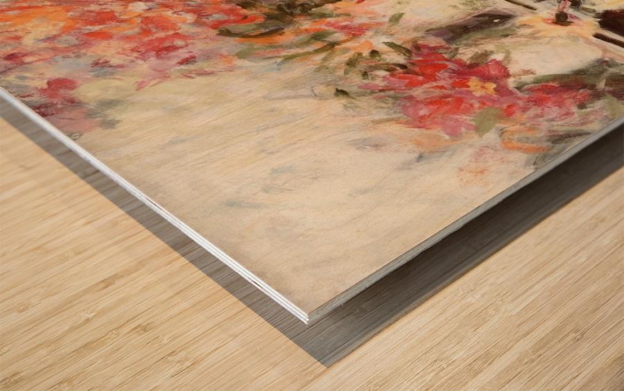 E6F8DE88 D250 41B9 8BA3 35F6912DC667 Wood print