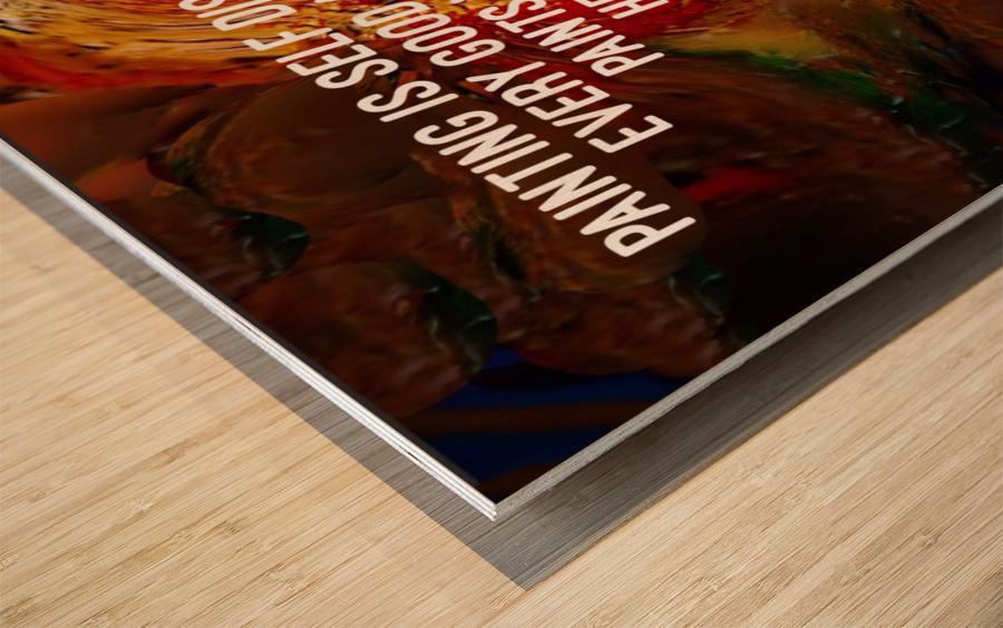 632FC91F 8CFA 4272 AF18 457F7579961A Wood print