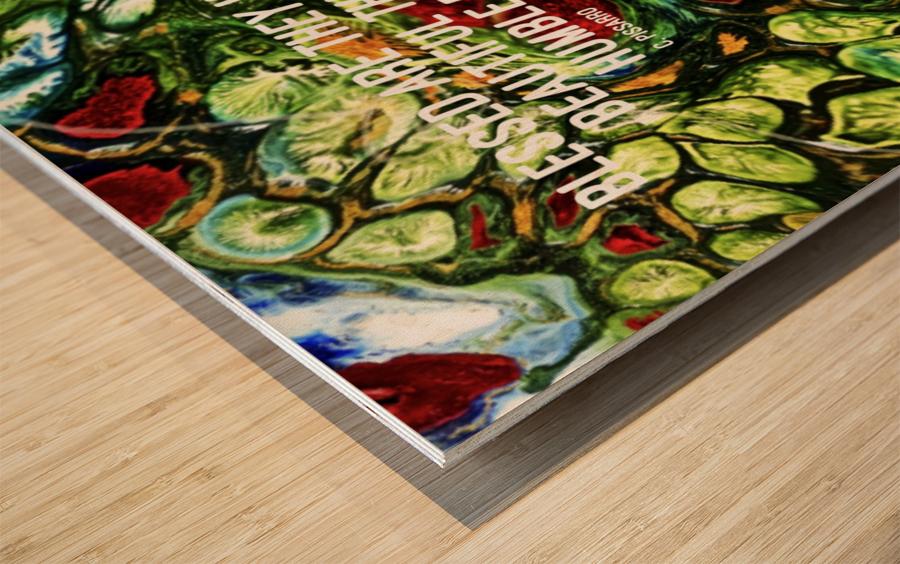 59C7F1DC 8D78 4D05 A46D B1EAC3897A0E Wood print