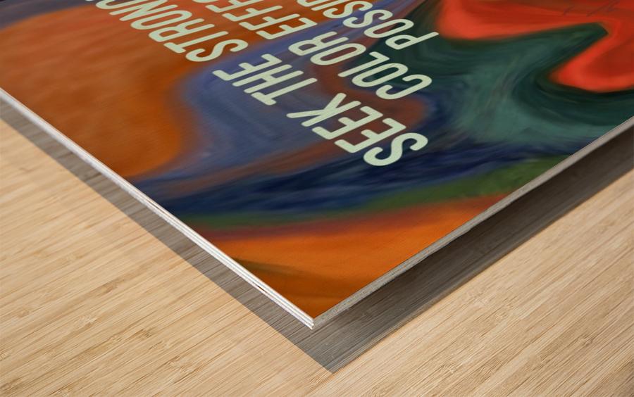 3749781F 9062 4161 8190 2CDDFB6AA042 Wood print