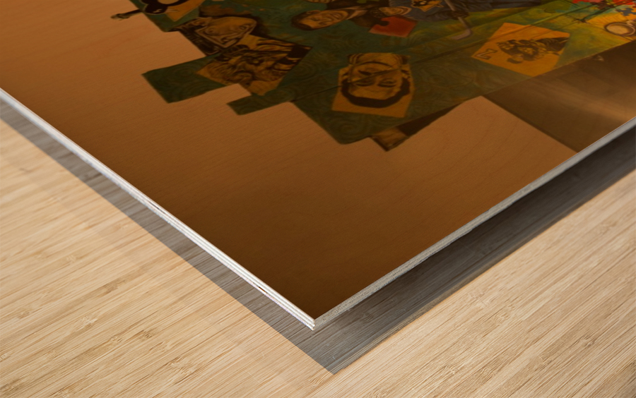 IMG_5846 Wood print