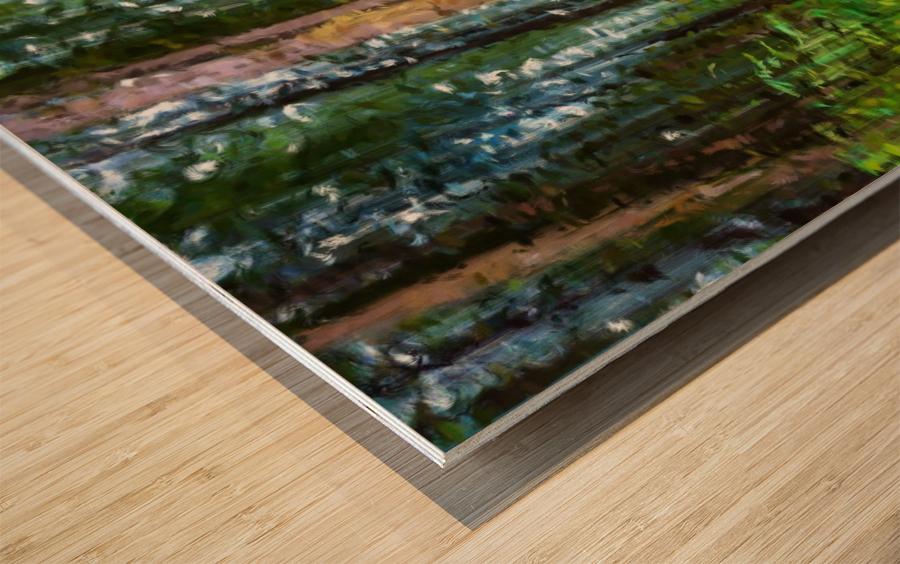 9B2EA0F4 C29A 433A BFC0 5E2388907EB1 Wood print