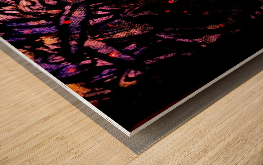 1568347051076 Wood print