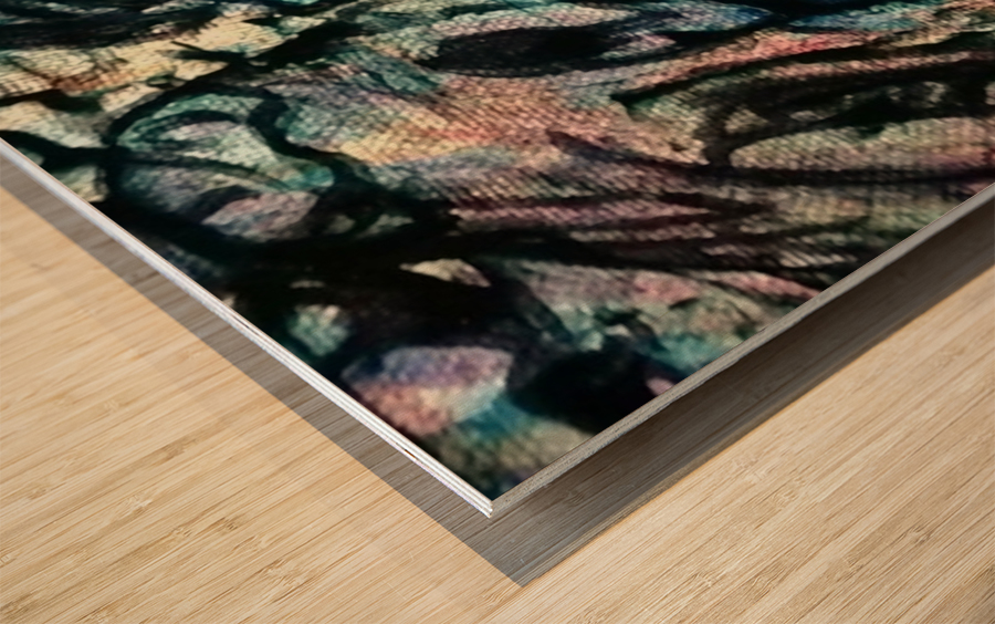 1569280862534 Wood print