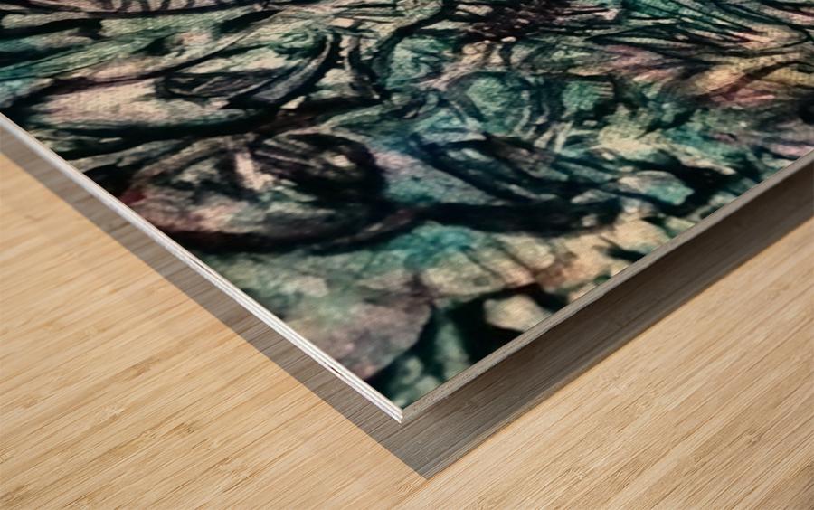 1569280914941 Wood print