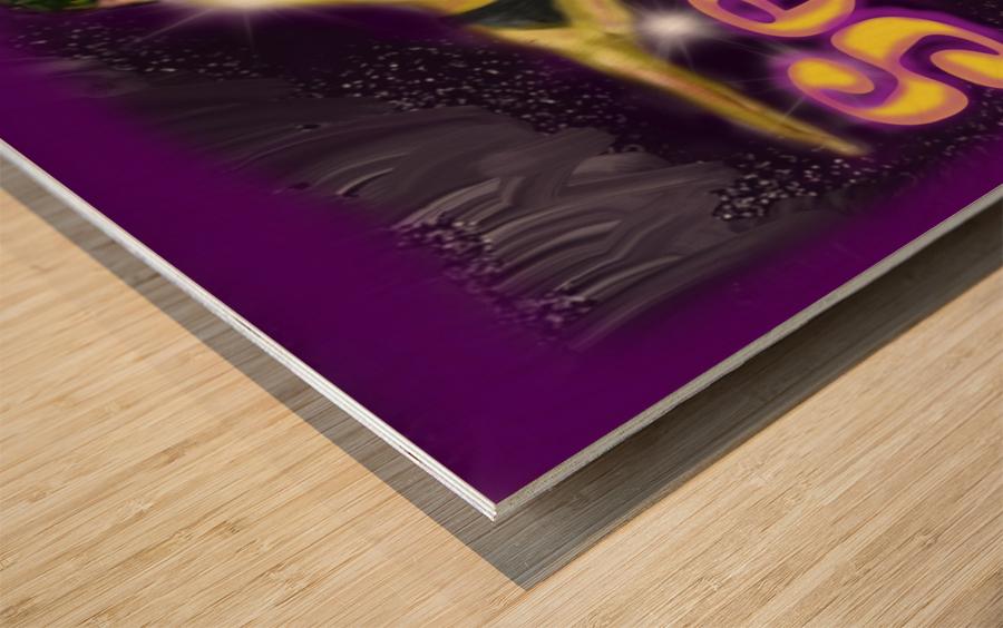 dwn375 (1) Wood print