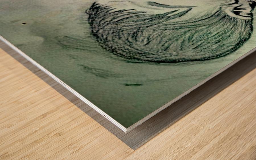 IMG_20191009_114952 Wood print