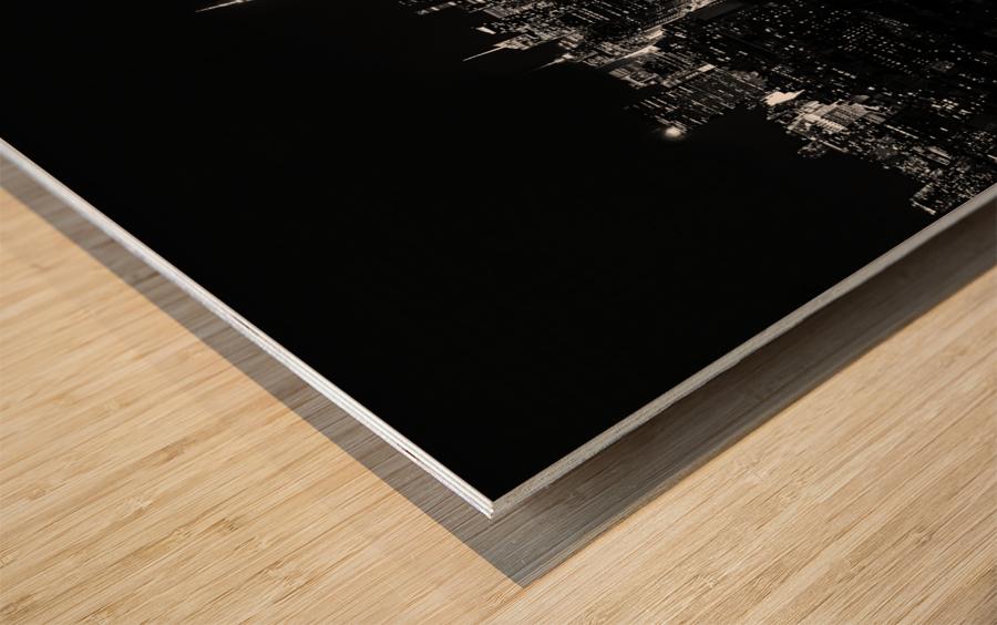 _1140281 Wood print