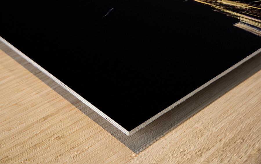 _1140328_1572477084.5307 Wood print
