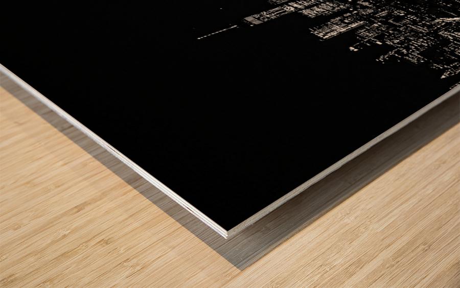 _1140321_1572477032.5315 Wood print