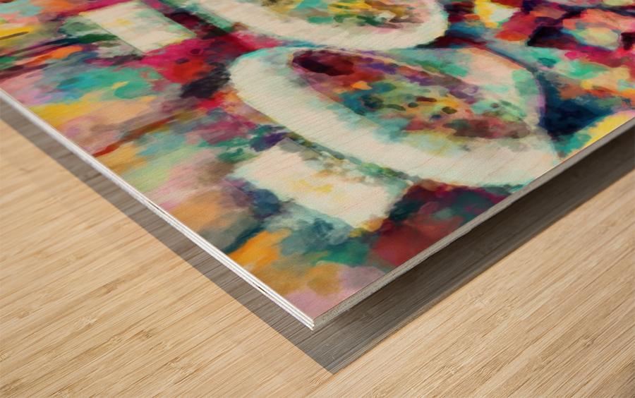images   2019 11 12T202430.249_dap Wood print