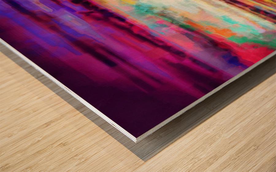 images   2019 11 12T202430.351_dap Wood print
