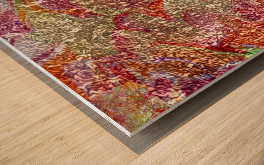 B265F35B 2A4D 4226 9743 0B7FA635AC45 Wood print