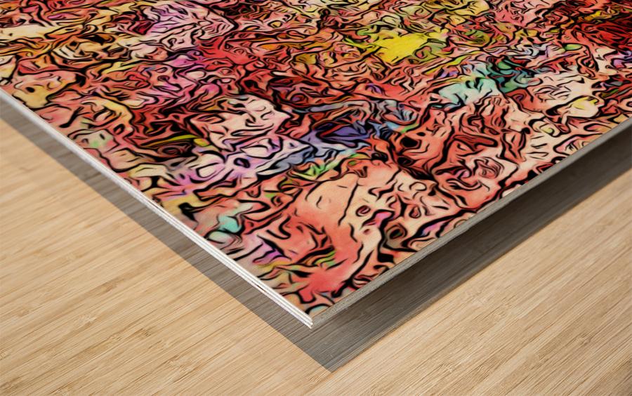 3D524C92 18E7 4413 9E11 A610601DBC38 Wood print