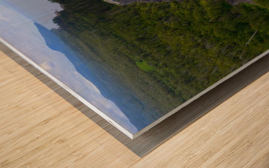 DJI_0091 Wood print