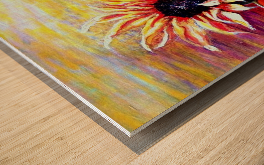 100_0971 002 Wood print