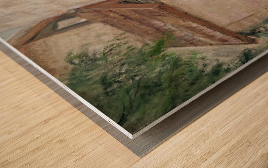 IMG_3397 Wood print