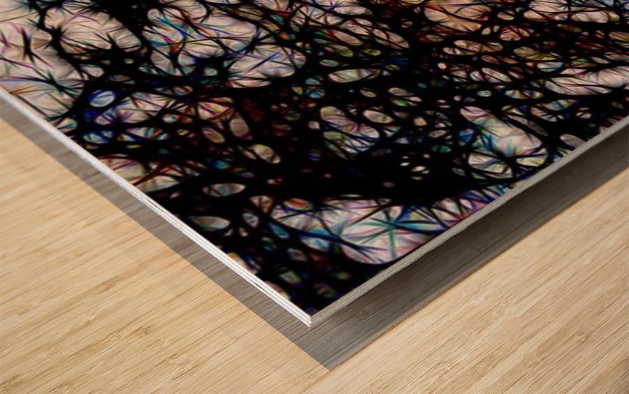 94DCA9EE 78D6 47C2 B047 105BCC5EA32D Wood print