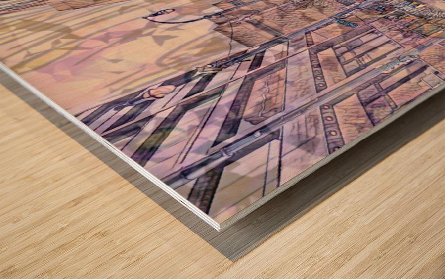 511E5480 762E 4A87 B6B1 2CCE74BAF79A Wood print