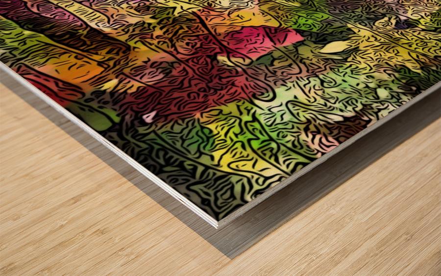 E9ABD0D3 6EC1 4BC4 902E 5958AC8BF7F3 Wood print