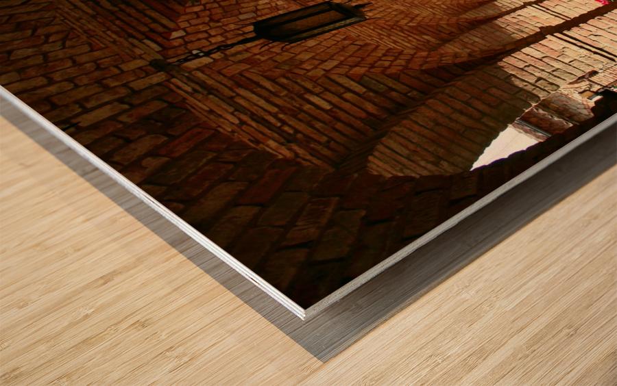 IMG_8147 Wood print