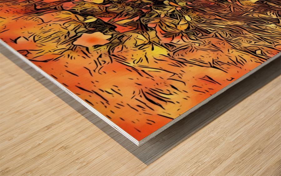 2BF79CEB 637F 4383 993C D3D9A47029A9 Wood print