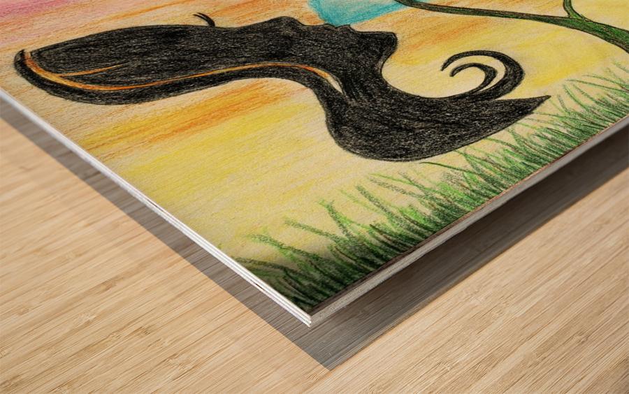 20200331_104132 Wood print