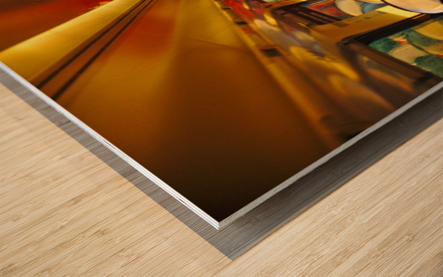 DSC_3846 Wood print