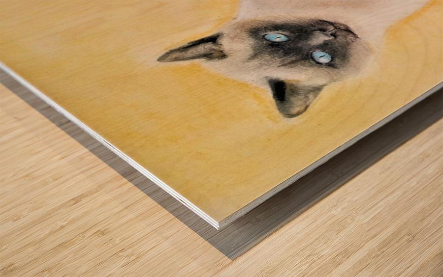 img 20200606 164158 1_QGF7qH1i (1) Wood print
