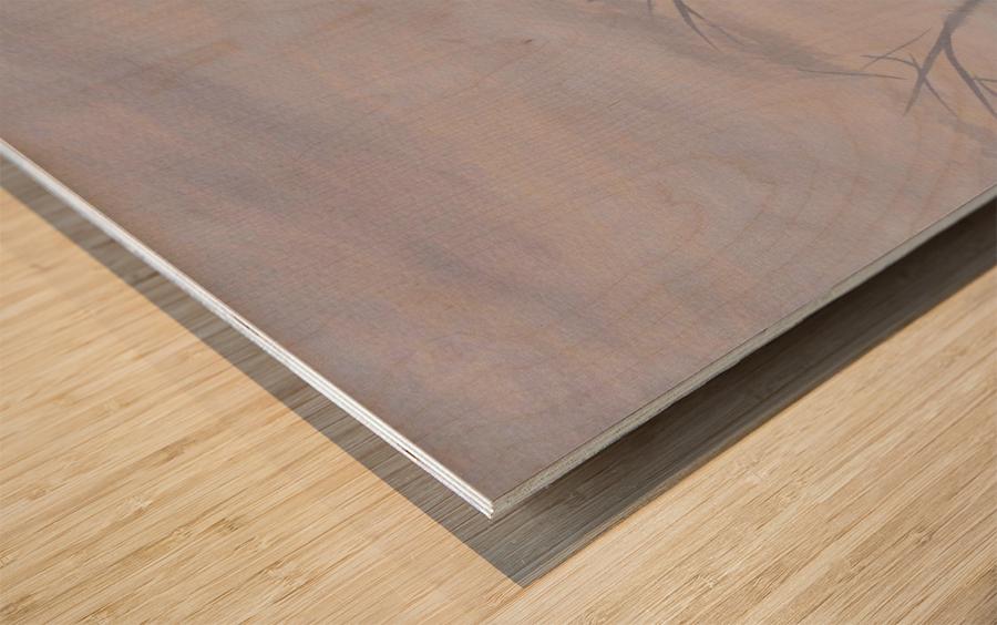 DSC_0992 Wood print