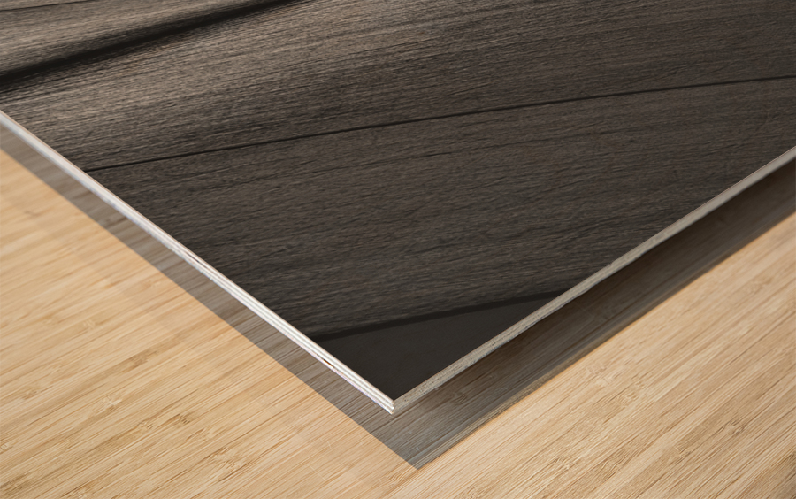 Abstract Sailcloth 17 Wood print