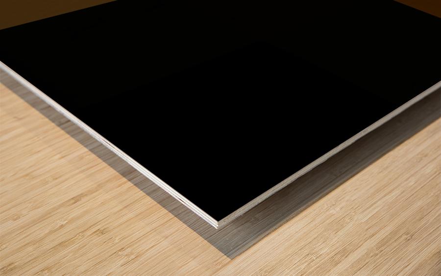 reduci C933220D Wood print