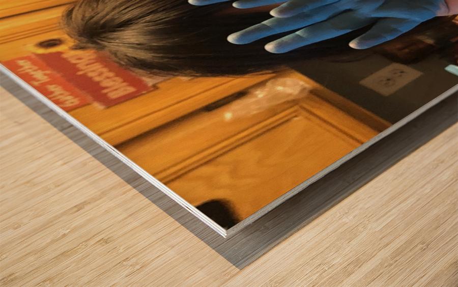 IMG 1326 Wood print