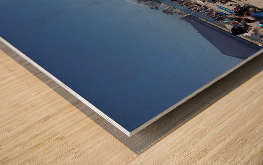 inbound2146489861934710842 Wood print