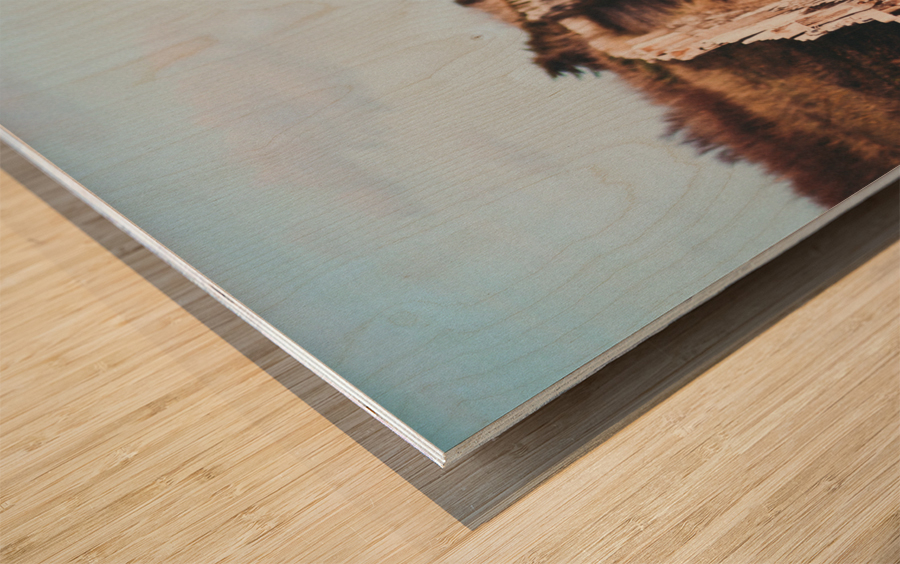 IMG 1018 Wood print