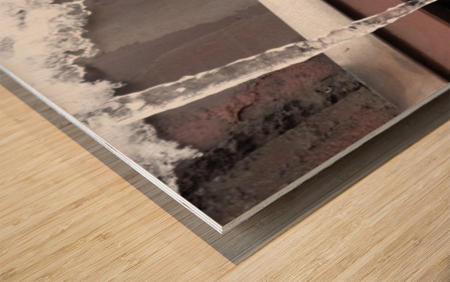 16864_738586370512_7498175_n Wood print