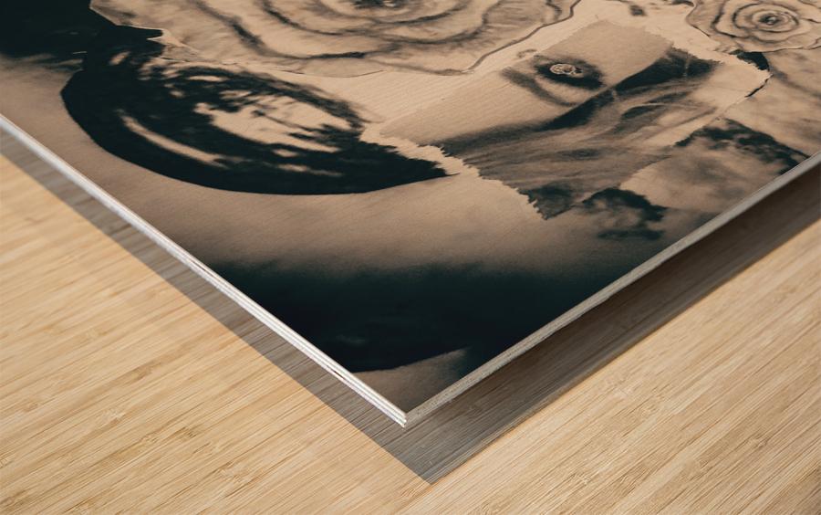 46E444B9 BDD4 4001 A1AD 3FE40A568B42 Wood print
