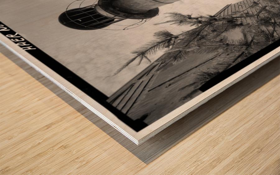 Monomoy-Point-Light-Station-2-Mass Wood print