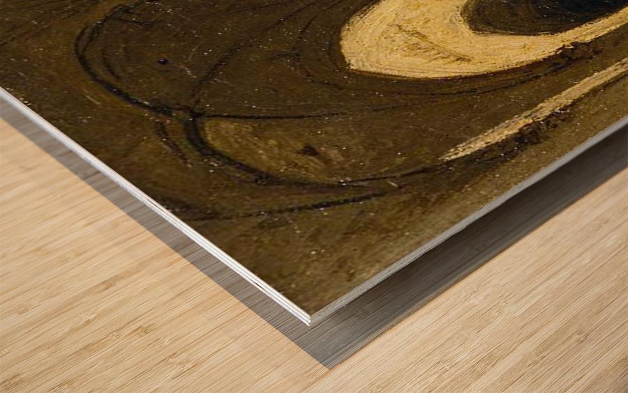 Terug naar overzicht Wood print