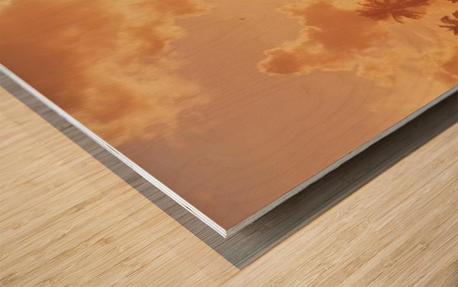 landscape_2_0097 Wood print