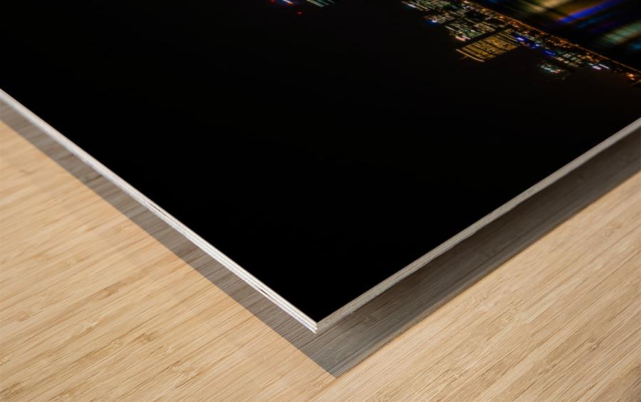IMG_5561 Wood print