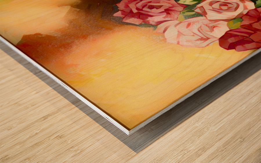 G126 (3) Wood print