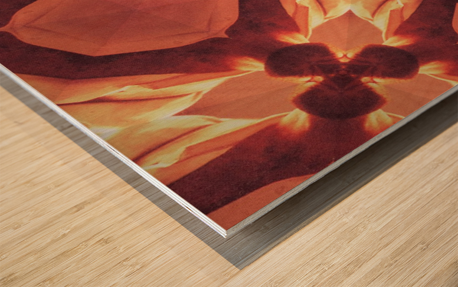 IMG_1565 Wood print