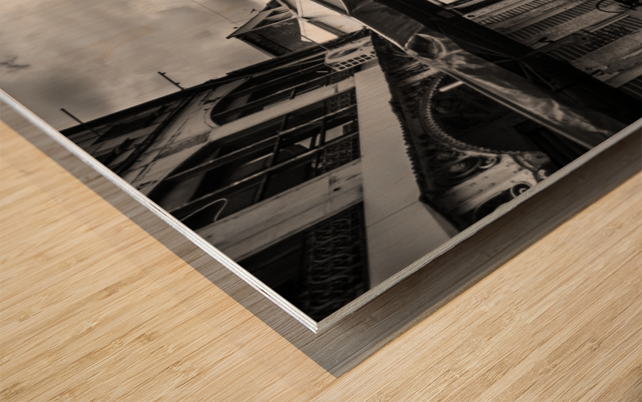 IMG_4616 Wood print