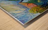 F114.1 50X40 Wood print