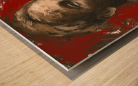 18671681_1106650449479045_1876880388523458338_o Wood print